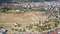 Yine CHP yine heykel hizmeti! Ankara Büyükşehir Belediyesi anıt yarışması düzenliyor