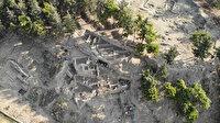 'Çok özel bir yer' diyerek duyuruldu: 8 bin yıl boyunca kesintisiz sürmüş