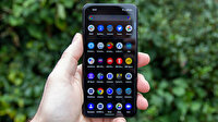 Apple'dan yeni açıklama: Android uygulamaları güvensiz