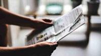 TBMM'den geçen Kanun Teklifi'nde 'gazete' değişikliği: Resmi ilanlar kesilmeyecek