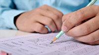 2022 YKS, KPSS, DGS, ALES, YÖKDİL başvuru ve sınav tarihleri ne zaman?