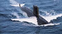 Türkiye ile Pakistan'ın denizaltı anlaşması dünya gündeminde: Fransa'ya ikinci darbe