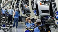 Otomobil devi Volkswagen'de Tesla krizi: 30 bin çalışanın işine son verilebilir