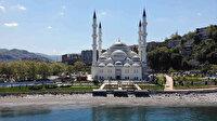 Açılışını Cumhurbaşkanı Erdoğan yapmıştı: 5 ayda 300 bin ziyaret etti