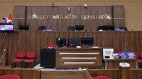Adalet Bakanlığı bin hakim ve savcı adayı alacak