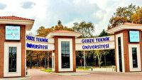 Gebze Teknik Üniversitesi araştırma görevlisi ve öğretim görevlisi alıyor