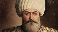 Kuruluş Osman Osman Bey kimdir? Osman Bey'in eşleri ve çocukları kimlerdir?