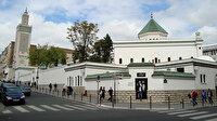 Fransa'nın İslam düşmanlığı katlanıyor: Bir cami daha kapatıyorlar