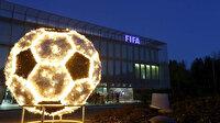 Süper Lig ekibine büyük şok: Transfer yasağı geldi