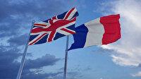Fransa'dan İngiltere'ye 'misilleme' tehdidi: 8 gün mühlet