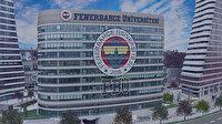 Fenerbahçe Üniversitesi öğretim üyesi alıyor