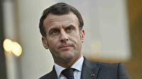 Fransa'da anketler  aşırı sağ diyor