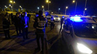 Diyarbakır'da 'süpürme' uygulaması: Yüzlerce araç toplandı vatandaşlar rahat bir nefes aldı