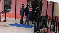 Üç ilde FETÖ'ye şafak operasyonu: 15 şüpheli gözaltında