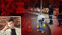 20 yıllık kinle gelen cinayette kan donduran ifadeler: Facebook'tan kız ismiyle tanıtarak iletişim kurdum