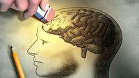 Kötü anıları silmeye yardımcı olacak bir protein keşfedildi