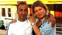 Avcılar'da evinde öldürülen kadının kayıp eşinin cesedi bulundu