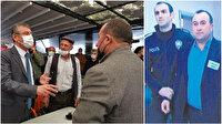 CHP'li Özgür Özel'in görüştüğü 'çiftçi' sahte evlilik çetesi lideri çıktı