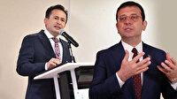 Tuzla Belediye Başkanı Yazıcı'dan İBB'ye 'bitmeyen yol' tepkisi: Bizden biliyorlar