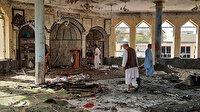 62 kişinin öldüğü bombalı saldırıyı DEAŞ üstlendi