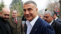 Elebaşılığını Sedat Peker'in yaptığı suç örgütü soruşturmasında flaş gelişme: 92 şüpheli hakkında iddianame hazırlandı