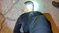 MHP'li meclis üyesine silahlı saldırı düzenlemişti: Beş sene sonra yakayı ele verdi