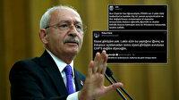 Kılıçdaroğlu'nun 'tehdit' videosundaki üslubu gençlerin tepkisini çekti