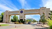Akdeniz Üniversitesi 7 öğretim görevlisi alacak
