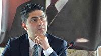 MHP'li İsmail Özdemir: Kılıçdaroğlu'nun dokunulmazlığı kaldırılmalı