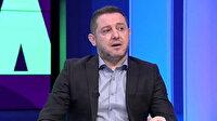 Nihat Kahveci Süper Lig'in '1' numarasını açıkladı