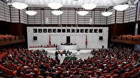 Bütçe maratonu başlıyor: Meclis'te bu hafta gündem yoğun: Fuat Oktay sunum yapacak