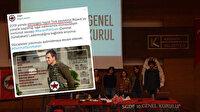 CHP'li Kadıköy Belediyesi PKK destekçilerine kapılarını açtı