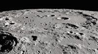 NASA Ay'da Wi-Fi ağı kuracak