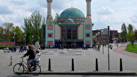 Hollanda'da belediyeler camiler ve Müslümanlara ait kurumları fişledi