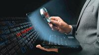 Siber saldırıya yerli kalkan:  500 binden fazla saldırı önlendi