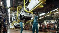 Ford'dan 230 milyon sterlinlik elektrikli araç yatırımı