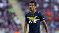 Luiz Gustavo'dan Ali Şansalan açıklaması