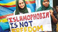 Fransa'da suçun tanımı değişti: İslami semboller suç unsuru oldu
