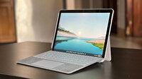 Microsoft yeni Surface'lerde kendi işlemcisine yer verebilir