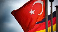 Türkiye Alman şirketlerin radarında: 1,5 milyar nüfusluk için merkez olarak görüyorlar