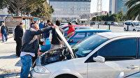 İkinci el araç stokluyorlar: Fiyatlar yüzde 12 artacak