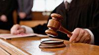 FETÖ paralel mahkeme kurmuş