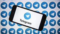 Telegram'ın Android tarafındaki indirme rakamı 1 milyarı aştı