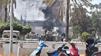Lübnan'da yedi kişiyi öldüren keskin nişancılardan birinin Hizbullah üyesi olduğu iddia edildi