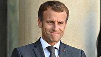 Türkiye'ye yönelik garip takıntı: Fransız tarihçi Filiu, Macron'un Mağrip'te Türkiye'ye yönelik saplantısını değerlendirdi
