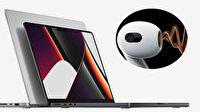 Apple'ın yeni MacBook Pro'su ve AirPods'u görücüye çıktı