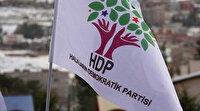 """HDP Yüreğir İlçe Başkanı hakkında """"PKK üyeliği"""" iddiasıyla dava açıldı"""