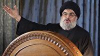Hizbullah 100 bin Lübnanlı savaşçısı olduğunu açıkladı: Tehdit etmiyoruz amacımız iç savaşı önlemek