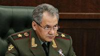 Rusya'dan Afganistan meselesinde İran'a askeri alanda iş birliği teklifi: Birlikte hareket edelim