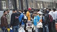Danimarka Suriyeli mültecileri ülkelerine gönderecek: İmzalar meclise sunuldu